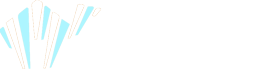 Striped Camel Logo